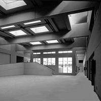 Liceo Classico/Istituto Magistrale