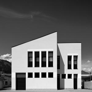 Aviano Library