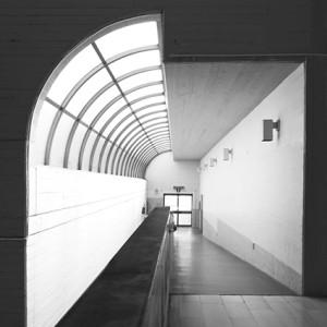 Liceo Scientifico/Istituto Tecnico di Agraria