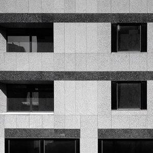 Sede dell'Istituto Immobiliare Italiano