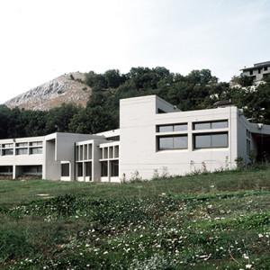 Liceo Scientifico/Istituto Tecnico Commerciale